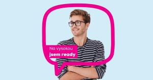 Přípravné kurzy na VŠ – příprava na přijímací zkoušky